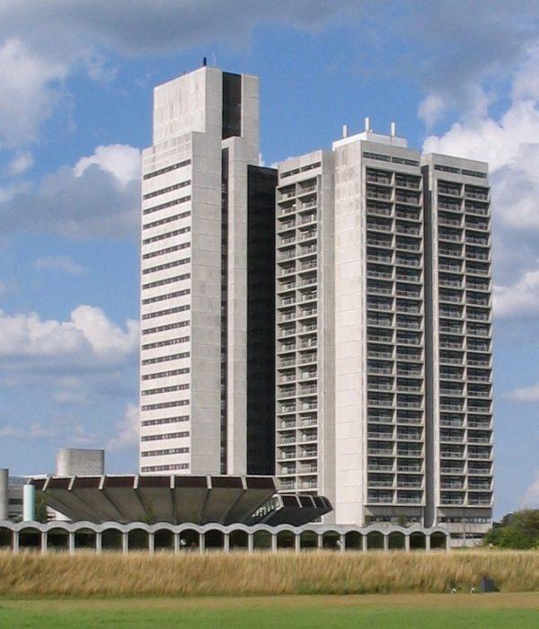 herlev_hospital