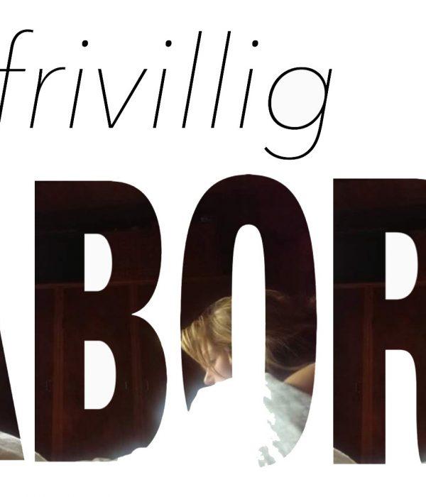 ufrivillig-abort